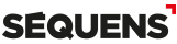 sequens-logo